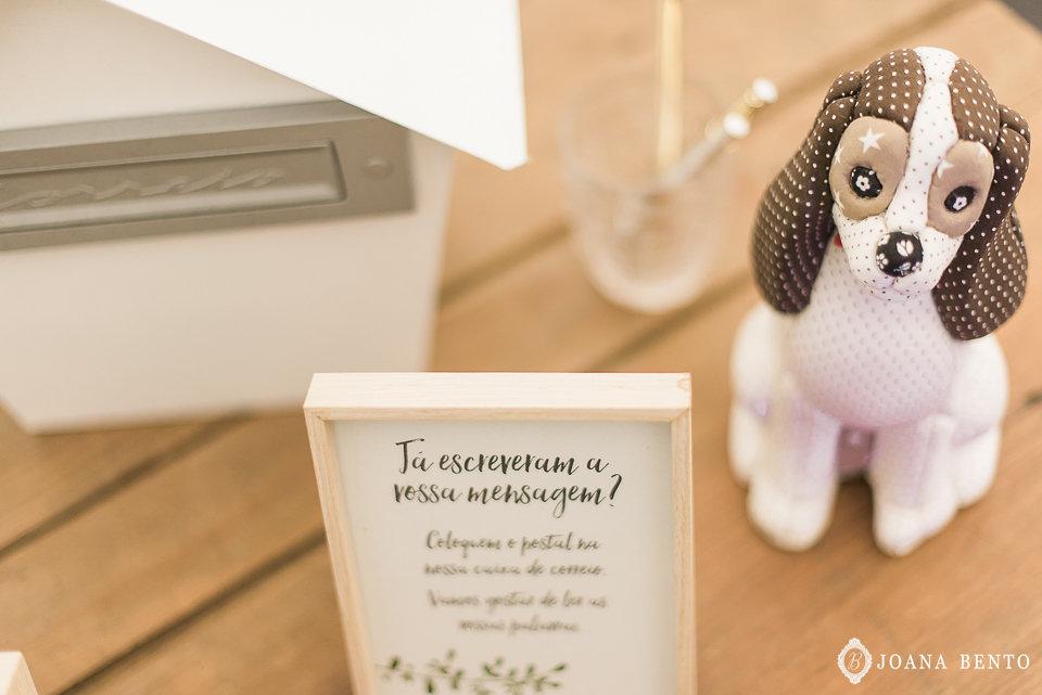 joana_rui_makemyday_memoriescraftedwithlove_destinationwedding-portugal-wedding-casamento-convite-design-decor-floral-styling-weddingfilm-filmedecasamento (50).jpg