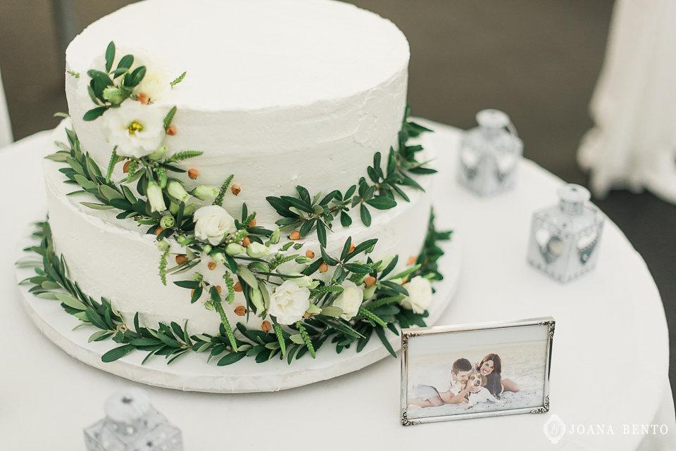 joana_rui_makemyday_memoriescraftedwithlove_destinationwedding-portugal-wedding-casamento-convite-design-decor-floral-styling-weddingfilm-filmedecasamento (51).jpg