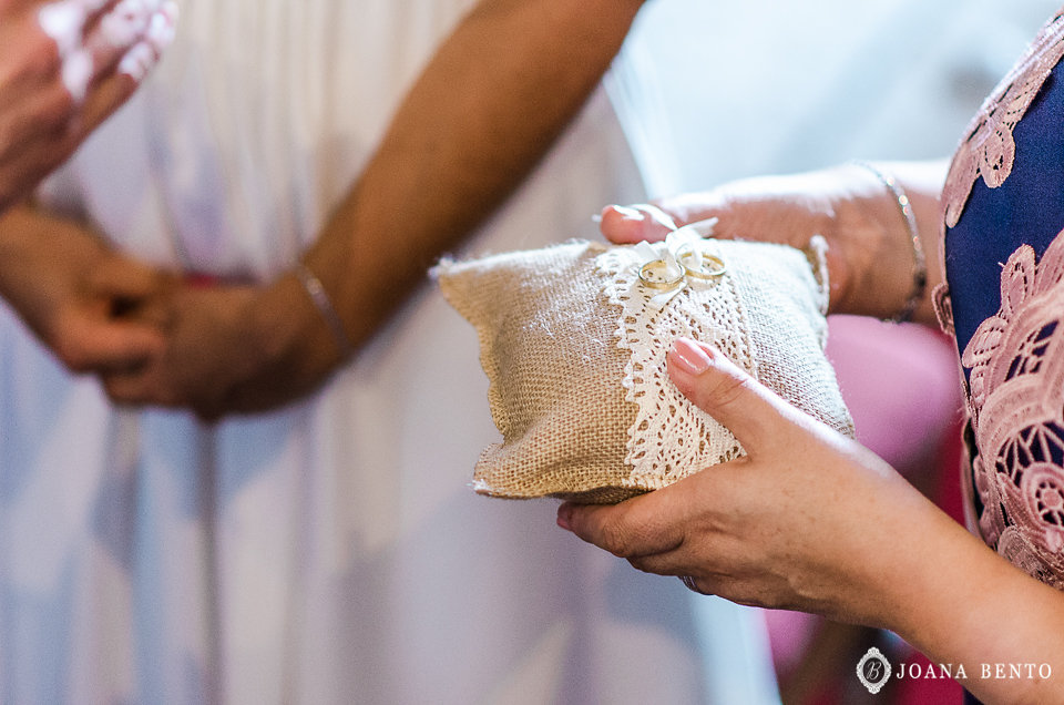 joana_rui_makemyday_memoriescraftedwithlove_destinationwedding-portugal-wedding-casamento-convite-design-decor-floral-styling-weddingfilm-filmedecasamento (52).jpg