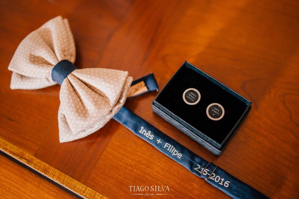 ines_filipe_makemyday_memoriescraftedwithlove_destinationwedding-portugal-wedding-casamento-convite-design-decor-floral-styling-weddingfilm-filmedecasamento (1).jpg