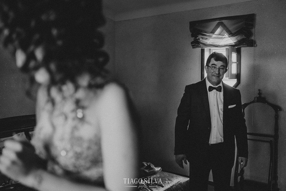 ines_filipe_makemyday_memoriescraftedwithlove_destinationwedding-portugal-wedding-casamento-convite-design-decor-floral-styling-weddingfilm-filmedecasamento (5).jpg