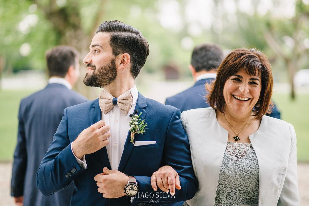 ines_filipe_makemyday_memoriescraftedwithlove_destinationwedding-portugal-wedding-casamento-convite-design-decor-floral-styling-weddingfilm-filmedecasamento (9).jpg