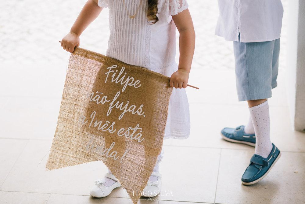 ines_filipe_makemyday_memoriescraftedwithlove_destinationwedding-portugal-wedding-casamento-convite-design-decor-floral-styling-weddingfilm-filmedecasamento (10).jpg