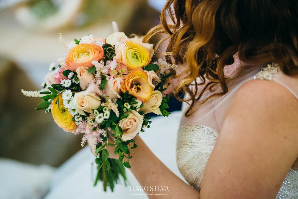 ines_filipe_makemyday_memoriescraftedwithlove_destinationwedding-portugal-wedding-casamento-convite-design-decor-floral-styling-weddingfilm-filmedecasamento (12).jpg