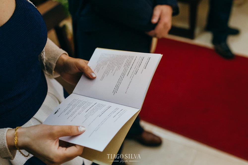 ines_filipe_makemyday_memoriescraftedwithlove_destinationwedding-portugal-wedding-casamento-convite-design-decor-floral-styling-weddingfilm-filmedecasamento (13).jpg