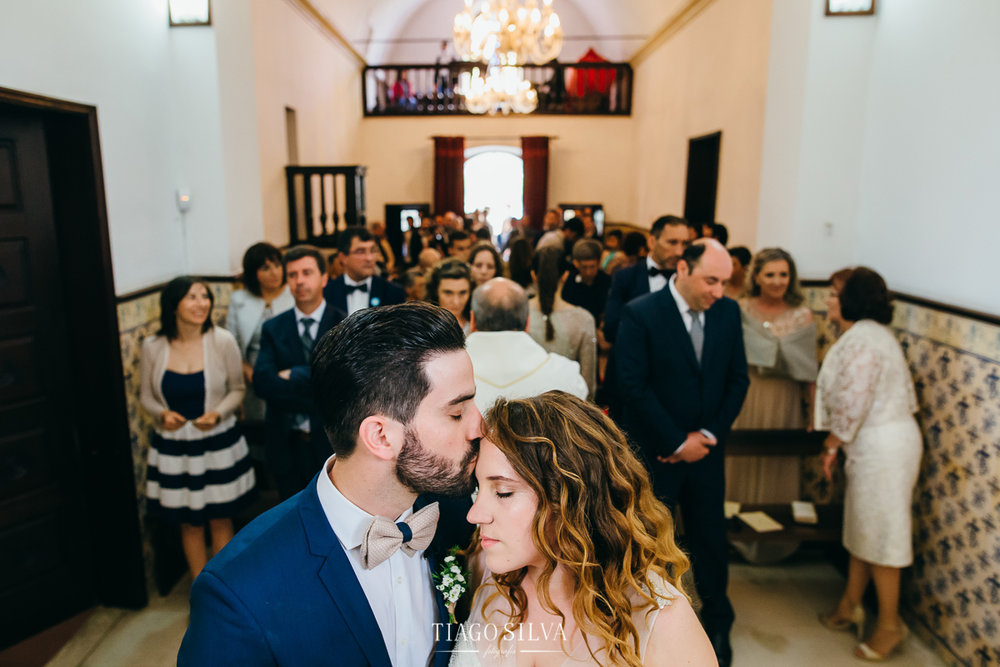 ines_filipe_makemyday_memoriescraftedwithlove_destinationwedding-portugal-wedding-casamento-convite-design-decor-floral-styling-weddingfilm-filmedecasamento (14).jpg