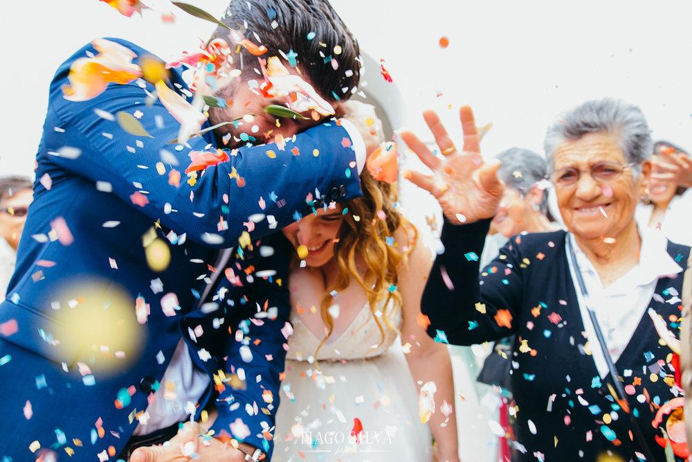 ines_filipe_makemyday_memoriescraftedwithlove_destinationwedding-portugal-wedding-casamento-convite-design-decor-floral-styling-weddingfilm-filmedecasamento (15).jpg