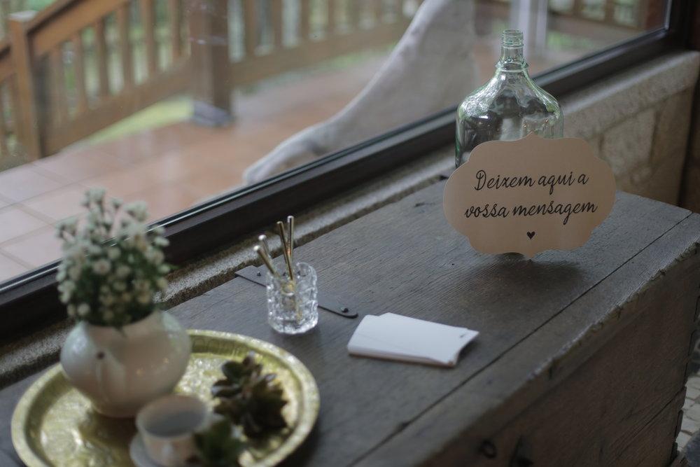 ines_filipe_makemyday_memoriescraftedwithlove_destinationwedding-portugal-wedding-casamento-convite-design-decor-floral-styling-weddingfilm-filmedecasamento (18).JPG