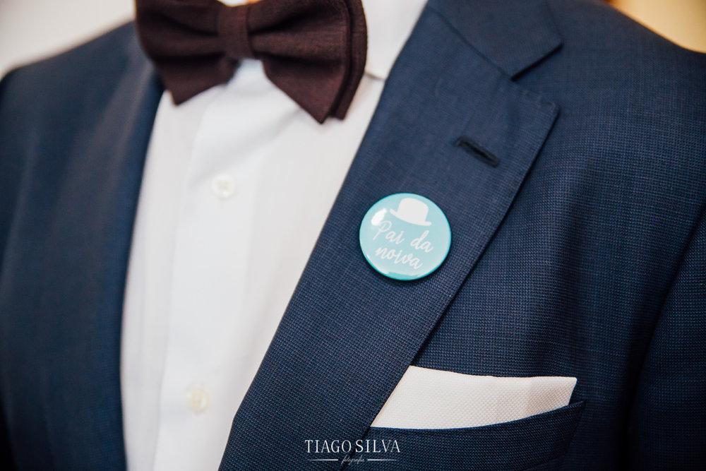 ines_filipe_makemyday_memoriescraftedwithlove_destinationwedding-portugal-wedding-casamento-convite-design-decor-floral-styling-weddingfilm-filmedecasamento (20).jpg