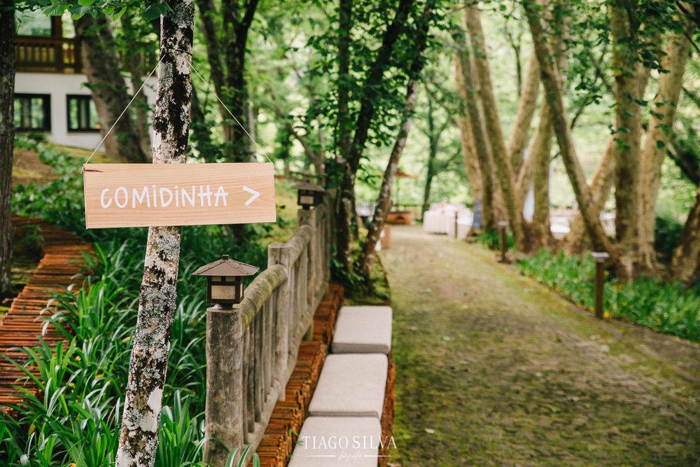 ines_filipe_makemyday_memoriescraftedwithlove_destinationwedding-portugal-wedding-casamento-convite-design-decor-floral-styling-weddingfilm-filmedecasamento (23).jpg