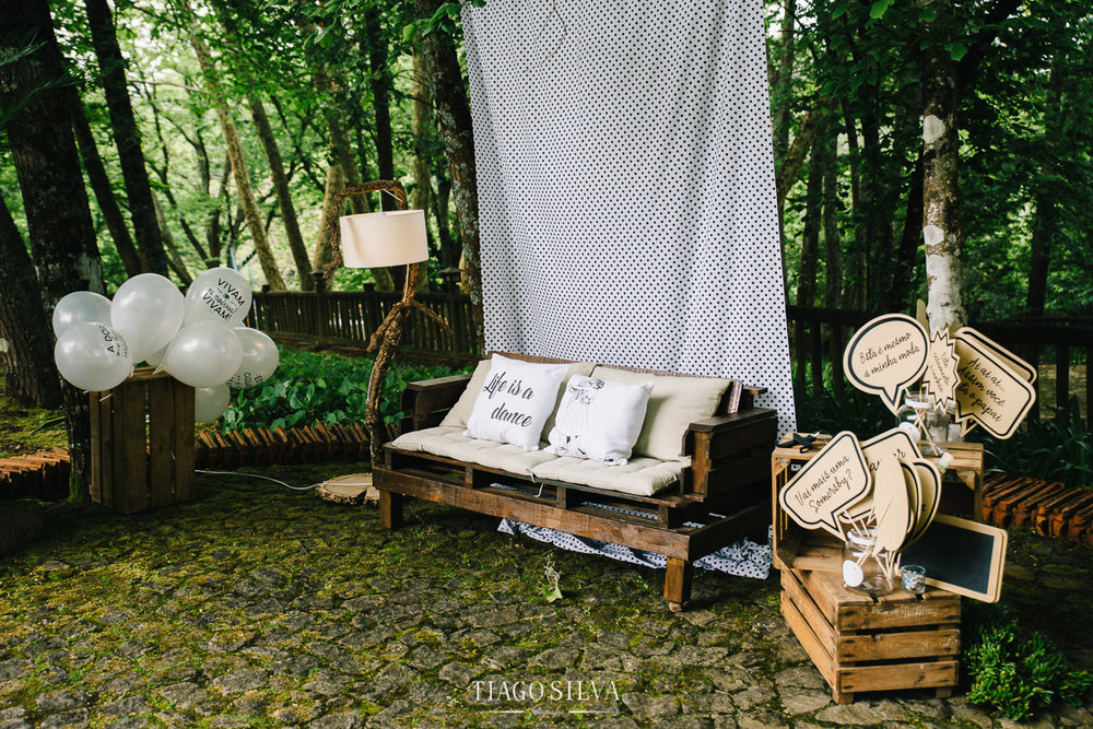 ines_filipe_makemyday_memoriescraftedwithlove_destinationwedding-portugal-wedding-casamento-convite-design-decor-floral-styling-weddingfilm-filmedecasamento (24).jpg