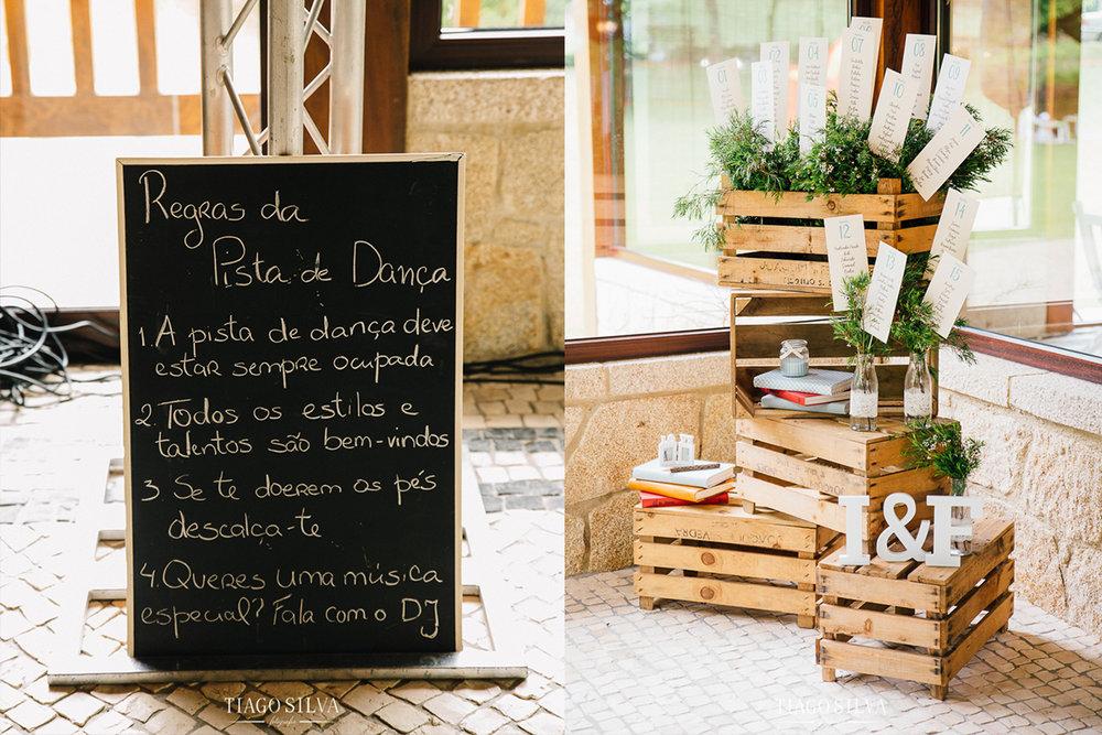 ines_filipe_makemyday_memoriescraftedwithlove_destinationwedding-portugal-wedding-casamento-convite-design-decor-floral-styling-weddingfilm-filmedecasamento (27).jpg