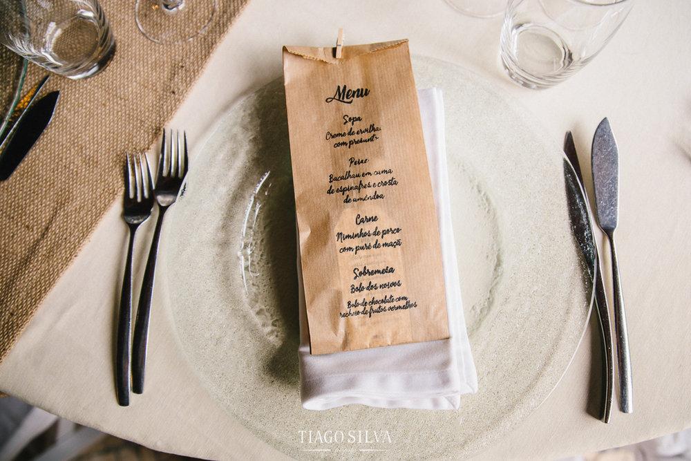 ines_filipe_makemyday_memoriescraftedwithlove_destinationwedding-portugal-wedding-casamento-convite-design-decor-floral-styling-weddingfilm-filmedecasamento (29).jpg