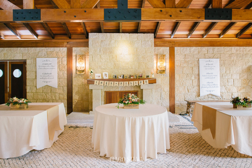 ines_filipe_makemyday_memoriescraftedwithlove_destinationwedding-portugal-wedding-casamento-convite-design-decor-floral-styling-weddingfilm-filmedecasamento (30).jpg