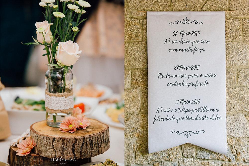 ines_filipe_makemyday_memoriescraftedwithlove_destinationwedding-portugal-wedding-casamento-convite-design-decor-floral-styling-weddingfilm-filmedecasamento (31).jpg
