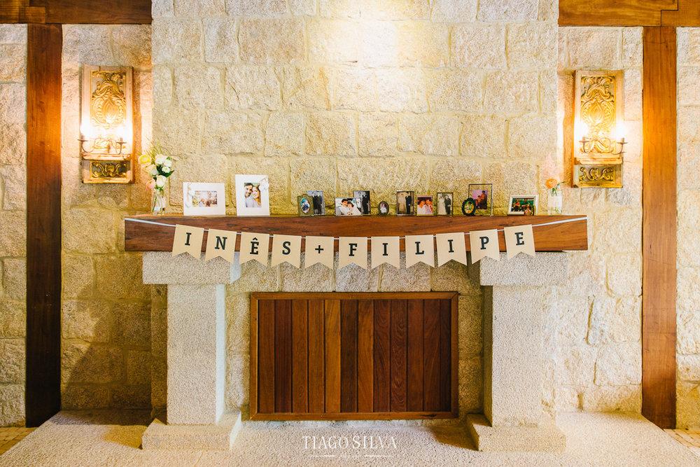 ines_filipe_makemyday_memoriescraftedwithlove_destinationwedding-portugal-wedding-casamento-convite-design-decor-floral-styling-weddingfilm-filmedecasamento (32).jpg