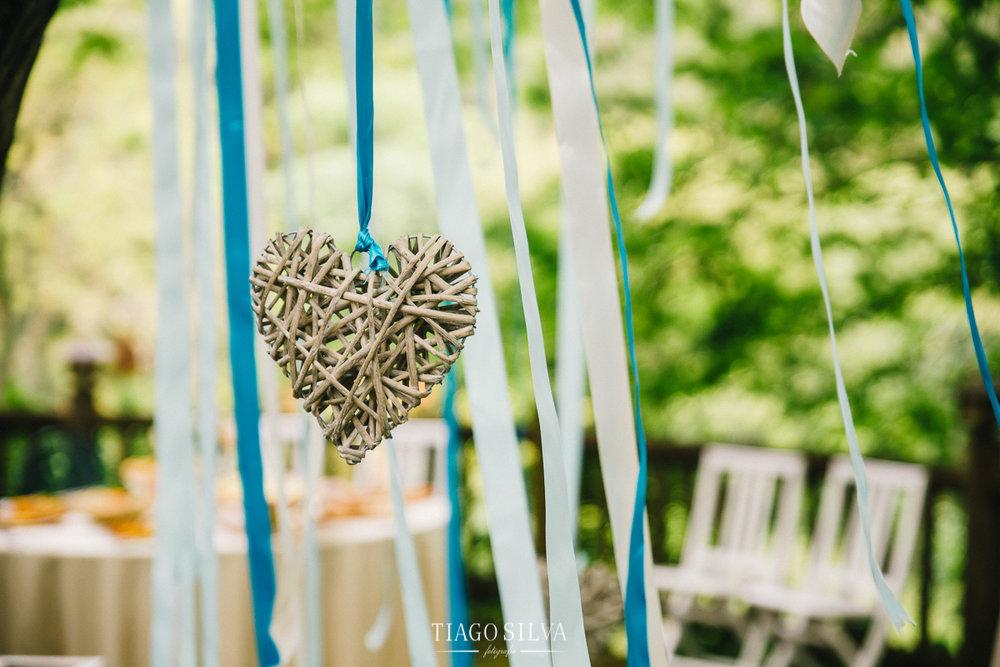 ines_filipe_makemyday_memoriescraftedwithlove_destinationwedding-portugal-wedding-casamento-convite-design-decor-floral-styling-weddingfilm-filmedecasamento (35).jpg