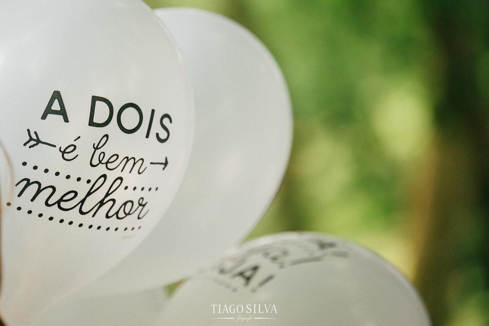 ines_filipe_makemyday_memoriescraftedwithlove_destinationwedding-portugal-wedding-casamento-convite-design-decor-floral-styling-weddingfilm-filmedecasamento (37).jpg