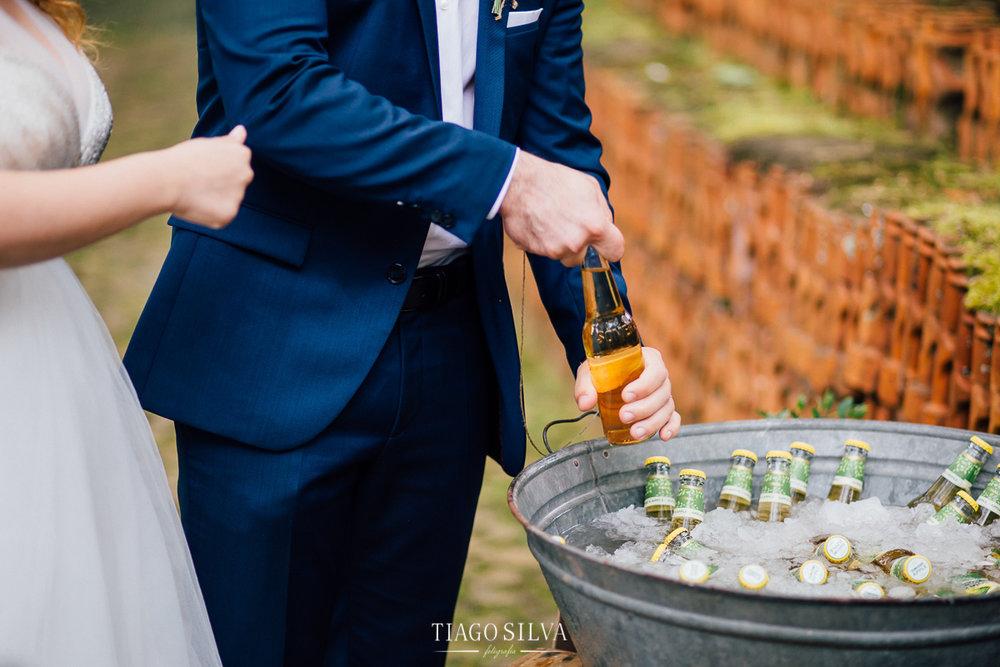 ines_filipe_makemyday_memoriescraftedwithlove_destinationwedding-portugal-wedding-casamento-convite-design-decor-floral-styling-weddingfilm-filmedecasamento (40).jpg