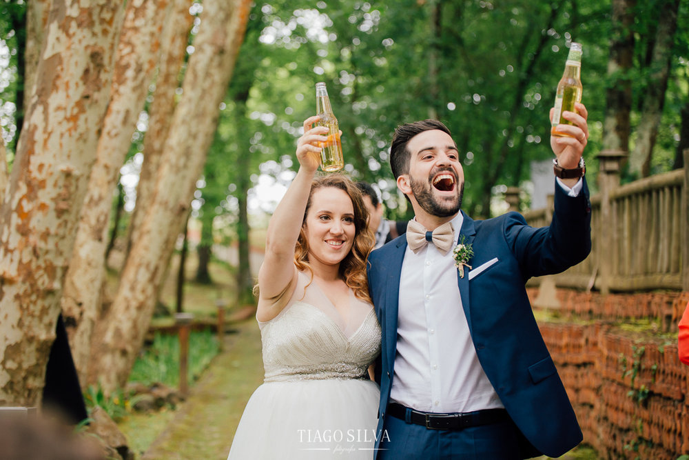 ines_filipe_makemyday_memoriescraftedwithlove_destinationwedding-portugal-wedding-casamento-convite-design-decor-floral-styling-weddingfilm-filmedecasamento (41).jpg