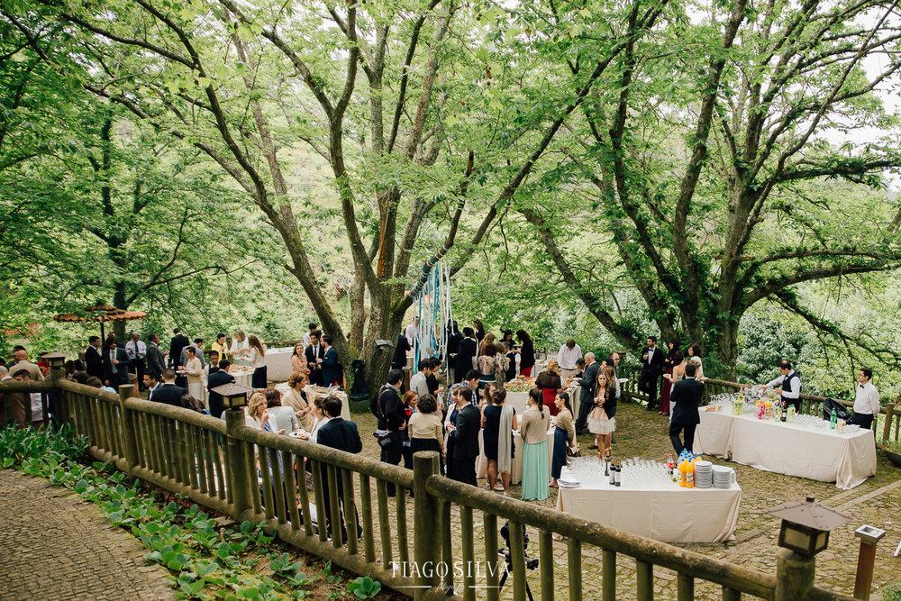 ines_filipe_makemyday_memoriescraftedwithlove_destinationwedding-portugal-wedding-casamento-convite-design-decor-floral-styling-weddingfilm-filmedecasamento (42).jpg
