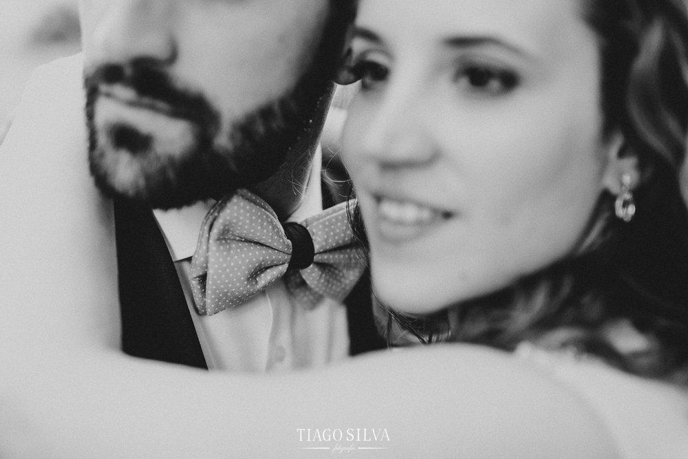 ines_filipe_makemyday_memoriescraftedwithlove_destinationwedding-portugal-wedding-casamento-convite-design-decor-floral-styling-weddingfilm-filmedecasamento (44).jpg