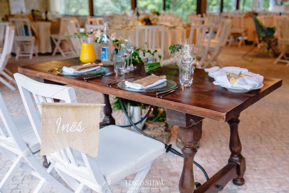 ines_filipe_makemyday_memoriescraftedwithlove_destinationwedding-portugal-wedding-casamento-convite-design-decor-floral-styling-weddingfilm-filmedecasamento (46).jpg