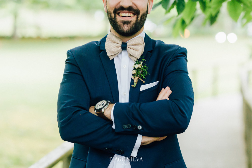 ines_filipe_makemyday_memoriescraftedwithlove_destinationwedding-portugal-wedding-casamento-convite-design-decor-floral-styling-weddingfilm-filmedecasamento (48).jpg