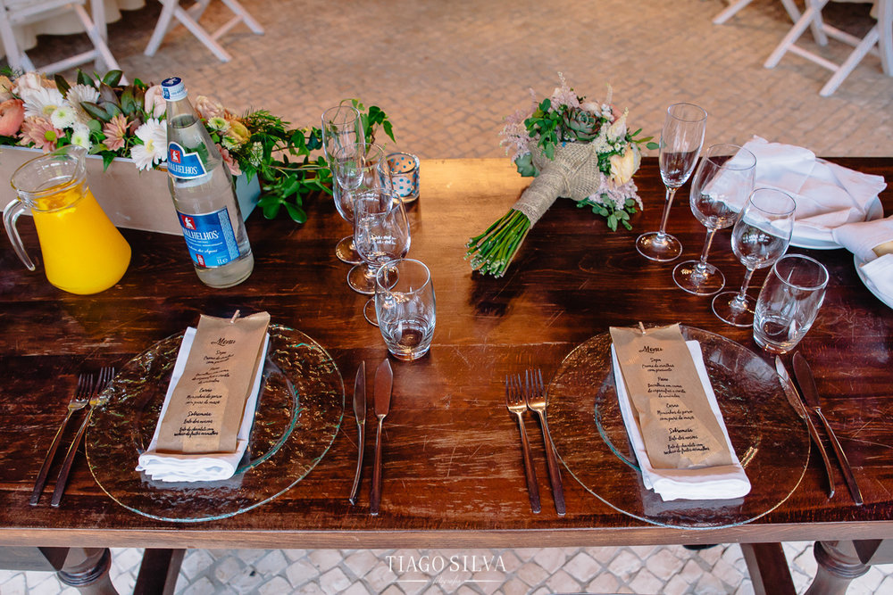 ines_filipe_makemyday_memoriescraftedwithlove_destinationwedding-portugal-wedding-casamento-convite-design-decor-floral-styling-weddingfilm-filmedecasamento (47).jpg