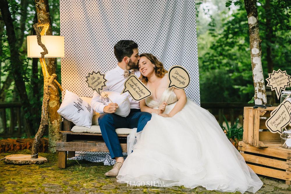 ines_filipe_makemyday_memoriescraftedwithlove_destinationwedding-portugal-wedding-casamento-convite-design-decor-floral-styling-weddingfilm-filmedecasamento (50).jpg