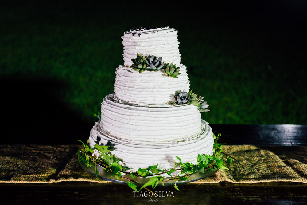 ines_filipe_makemyday_memoriescraftedwithlove_destinationwedding-portugal-wedding-casamento-convite-design-decor-floral-styling-weddingfilm-filmedecasamento (53).jpg