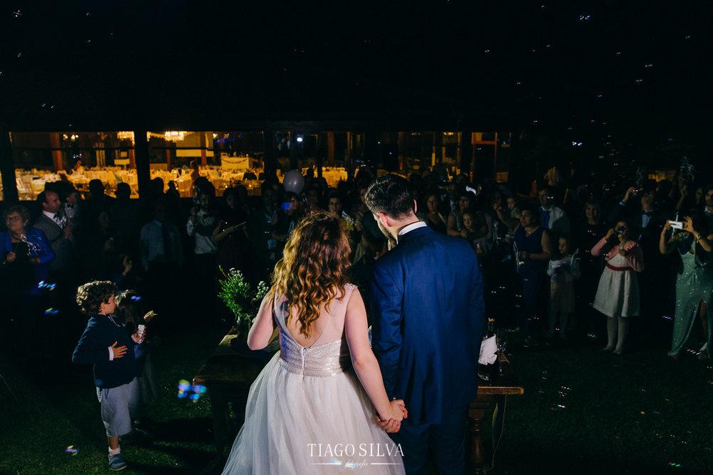 ines_filipe_makemyday_memoriescraftedwithlove_destinationwedding-portugal-wedding-casamento-convite-design-decor-floral-styling-weddingfilm-filmedecasamento (54).jpg