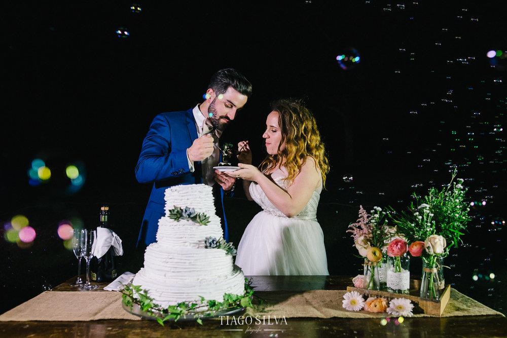 ines_filipe_makemyday_memoriescraftedwithlove_destinationwedding-portugal-wedding-casamento-convite-design-decor-floral-styling-weddingfilm-filmedecasamento (55).jpg