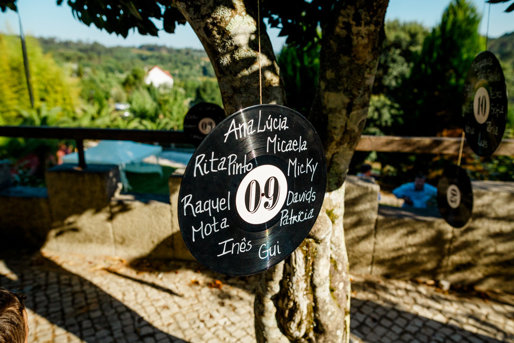 monica_miguel_makemyday_memoriescraftedwithlove_destinationwedding-portugal-wedding-casamento-convite-design-decor-floral-styling-weddingfilm-filmedecasamento (14).jpg