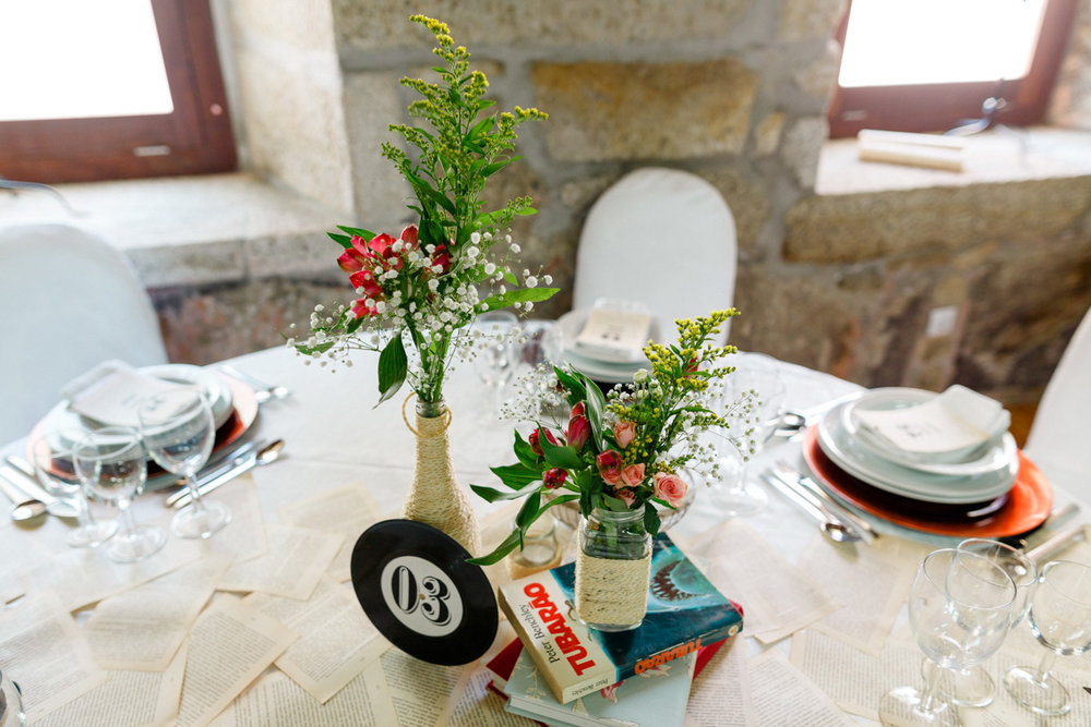 monica_miguel_makemyday_memoriescraftedwithlove_destinationwedding-portugal-wedding-casamento-convite-design-decor-floral-styling-weddingfilm-filmedecasamento (22).jpg
