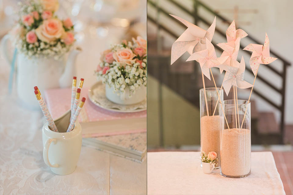 inês_pedro_makemyday_memoriescraftedwithlove_destinationwedding-portugal-wedding-casamento-convite-design-decor-floral-styling-weddingfilm-filmedecasame (4).jpg