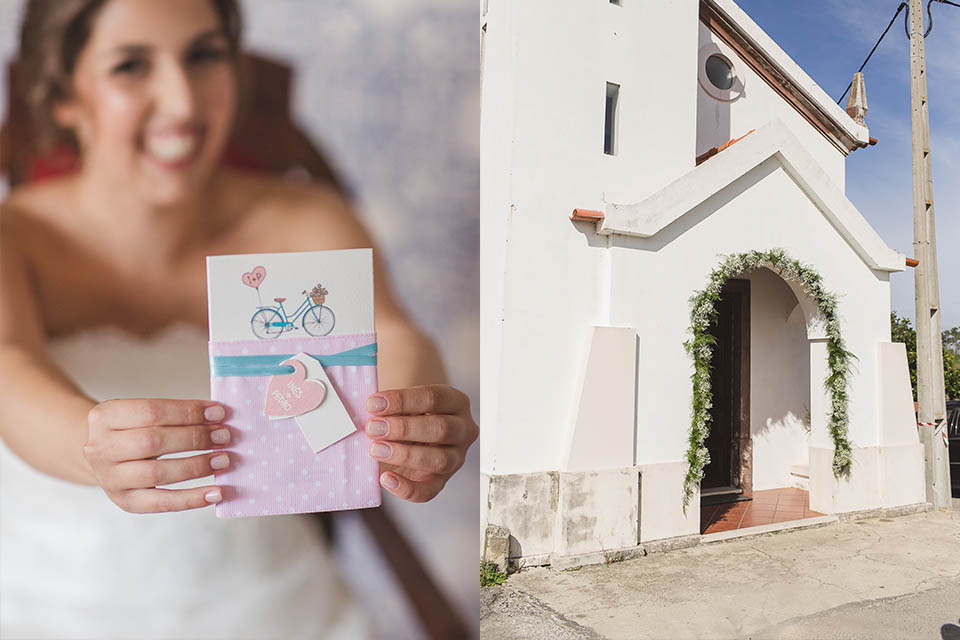 inês_pedro_makemyday_memoriescraftedwithlove_destinationwedding-portugal-wedding-casamento-convite-design-decor-floral-styling-weddingfilm-filmedecasame.jpg