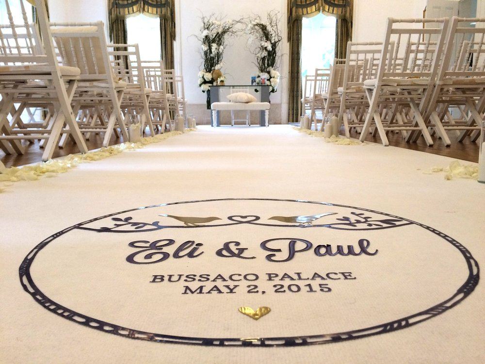 eli_paul_makemyday_memoriescraftedwithlove_destinationwedding-portugal-wedding-casamento-convite-design-decor-floral-styling-weddingfilm-filmedecasamento (1).jpg