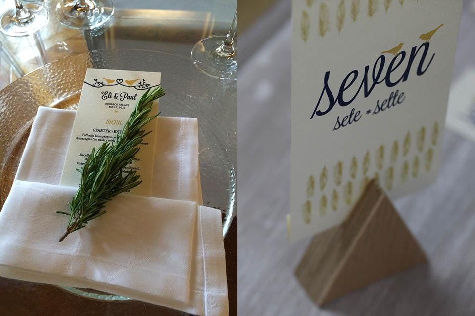 eli_paul_makemyday_memoriescraftedwithlove_destinationwedding-portugal-wedding-casamento-convite-design-decor-floral-styling-weddingfilm-filmedecasamento (3).jpg