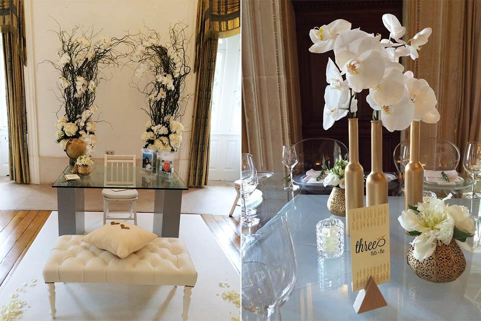 eli_paul_makemyday_memoriescraftedwithlove_destinationwedding-portugal-wedding-casamento-convite-design-decor-floral-styling-weddingfilm-filmedecasamento (4).jpg