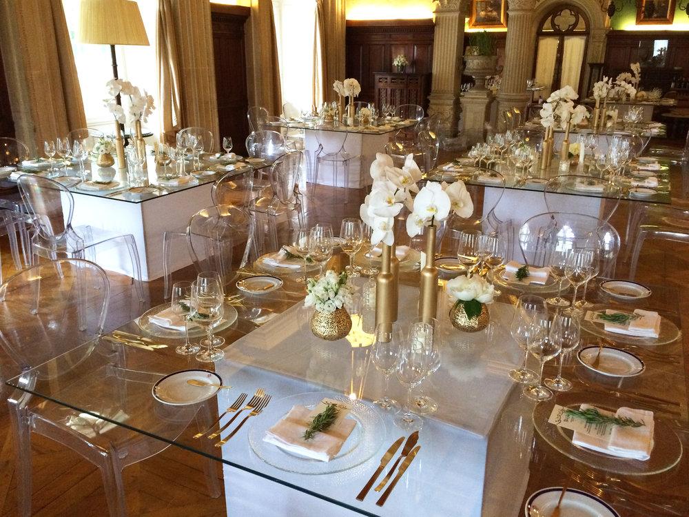 eli_paul_makemyday_memoriescraftedwithlove_destinationwedding-portugal-wedding-casamento-convite-design-decor-floral-styling-weddingfilm-filmedecasamento (2).jpg