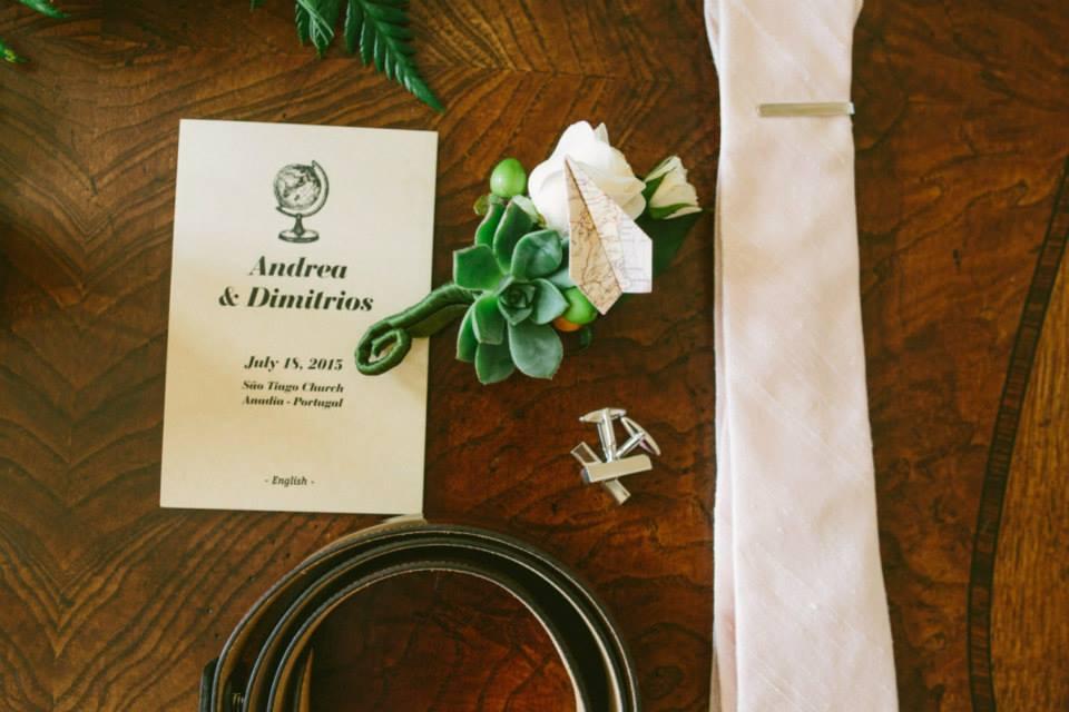 andrea_dimitrius_makemyday_memoriescraftedwithlove_destinationwedding-portugal-wedding-casamento-convite-design-decor-floral-styling-weddingfilm-filmedecasamento (1 (3).jpg
