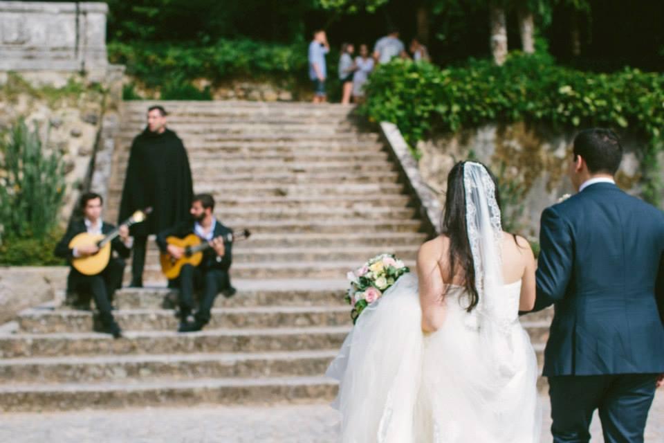 andrea_dimitrius_makemyday_memoriescraftedwithlove_destinationwedding-portugal-wedding-casamento-convite-design-decor-floral-styling-weddingfilm-filmedecasamento (1 (4).jpg