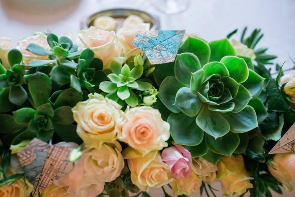 andrea_dimitrius_makemyday_memoriescraftedwithlove_destinationwedding-portugal-wedding-casamento-convite-design-decor-floral-styling-weddingfilm-filmedecasamento (1 (5).jpg
