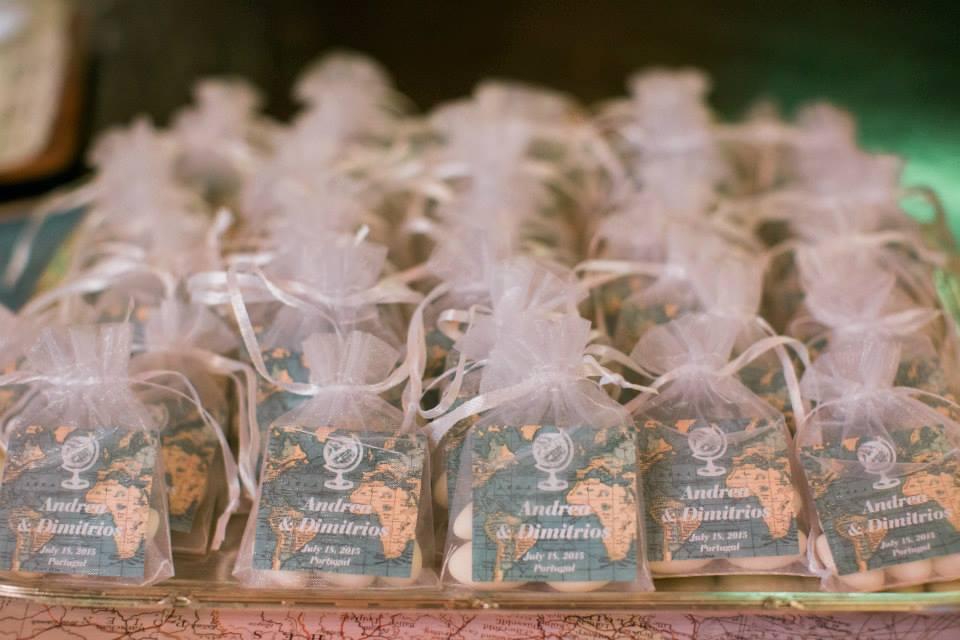 andrea_dimitrius_makemyday_memoriescraftedwithlove_destinationwedding-portugal-wedding-casamento-convite-design-decor-floral-styling-weddingfilm-filmedecasamento (1 (6).jpg