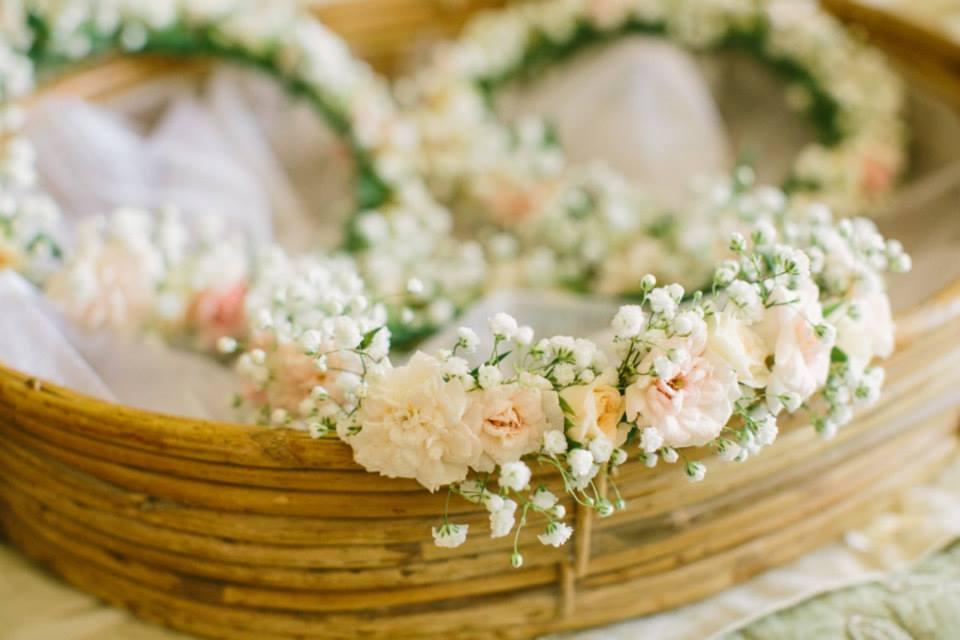 andrea_dimitrius_makemyday_memoriescraftedwithlove_destinationwedding-portugal-wedding-casamento-convite-design-decor-floral-styling-weddingfilm-filmedecasamento (1 (7).jpg