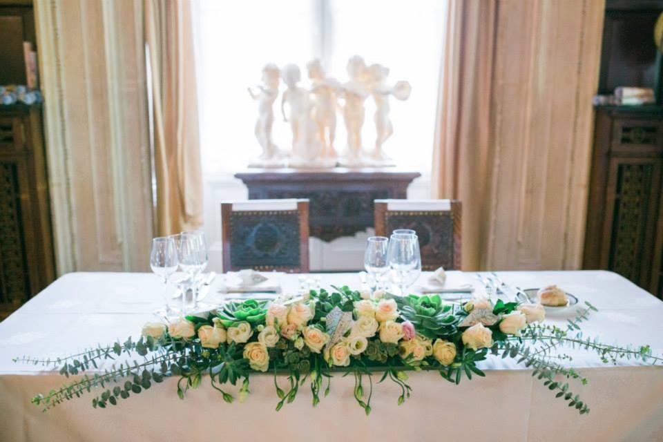 andrea_dimitrius_makemyday_memoriescraftedwithlove_destinationwedding-portugal-wedding-casamento-convite-design-decor-floral-styling-weddingfilm-filmedecasamento (1 (8).jpg