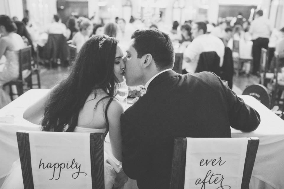 andrea_dimitrius_makemyday_memoriescraftedwithlove_destinationwedding-portugal-wedding-casamento-convite-design-decor-floral-styling-weddingfilm-filmedecasamento (1 (10).jpg