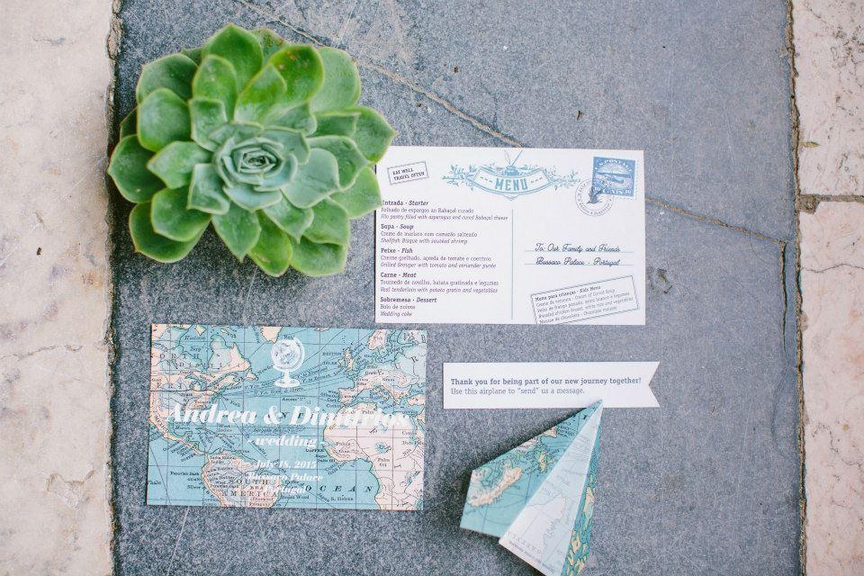 andrea_dimitrius_makemyday_memoriescraftedwithlove_destinationwedding-portugal-wedding-casamento-convite-design-decor-floral-styling-weddingfilm-filmedecasamento (1 (12).jpg