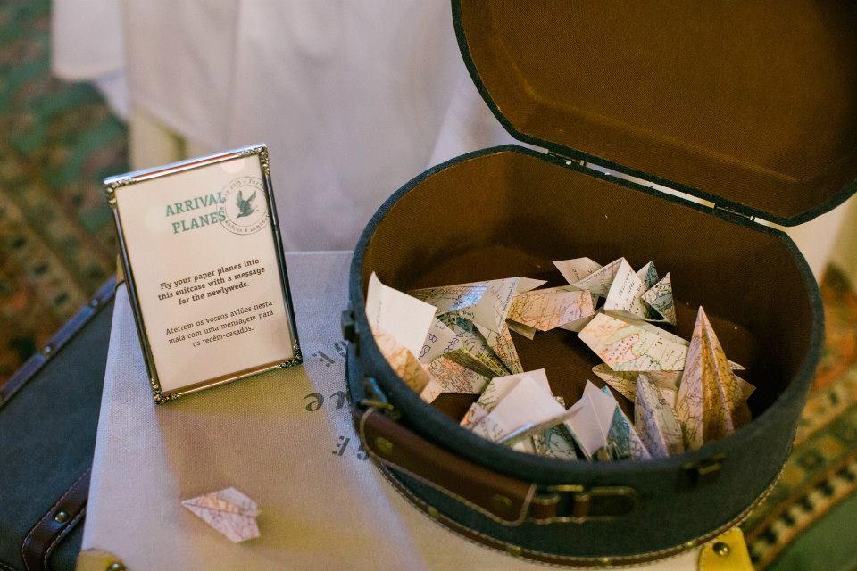 andrea_dimitrius_makemyday_memoriescraftedwithlove_destinationwedding-portugal-wedding-casamento-convite-design-decor-floral-styling-weddingfilm-filmedecasamento (1 (13).jpg
